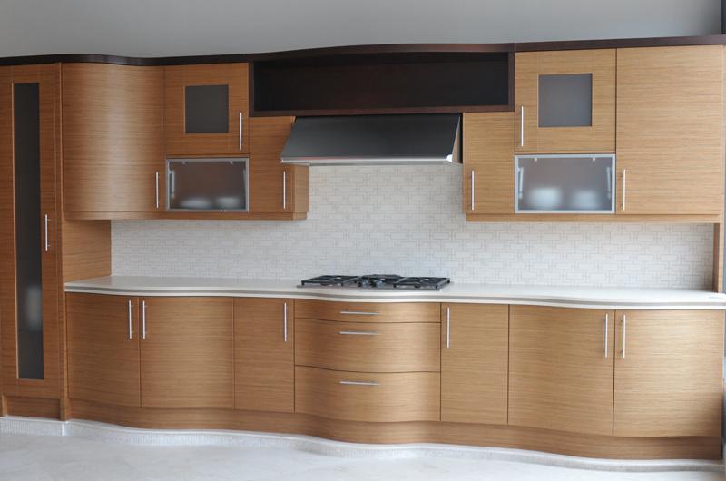Kitchen showrooms in orange county with custom cabinet designs - Kitchen design showrooms orange county ca ...