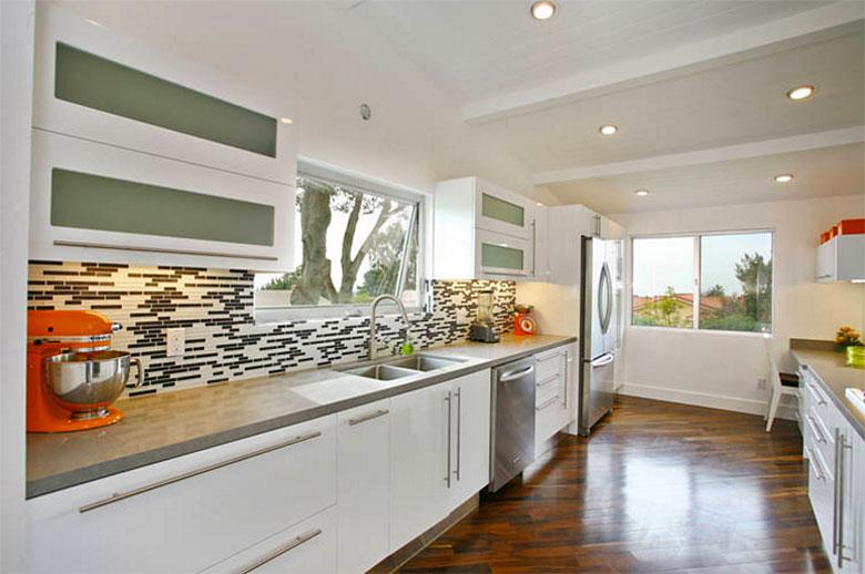 Kitchen-Remodeling-Orange-County - Custom Kitchen Cabinets Orange ...