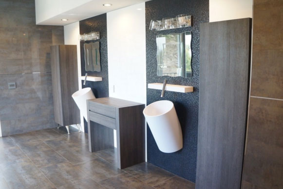 Bathroom Remodeling Orange County bathroom remodeling orange county - custom kitchen cabinets orange