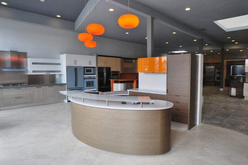 Custom-Cabinets-Orange-County