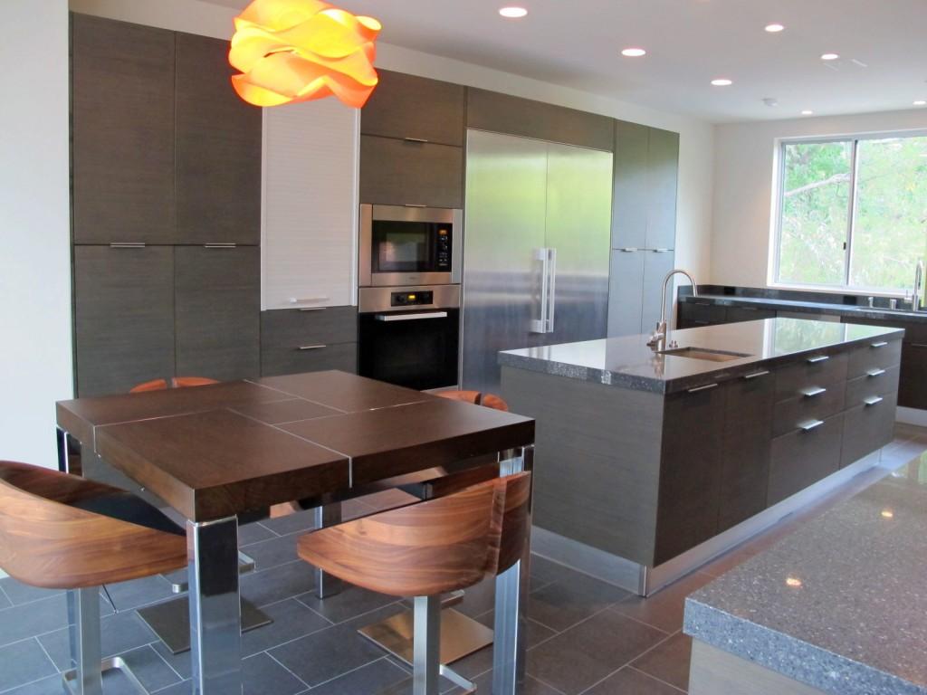 Kitchen showroom costa mesa custom kitchen cabinets - Kitchen design showrooms orange county ca ...
