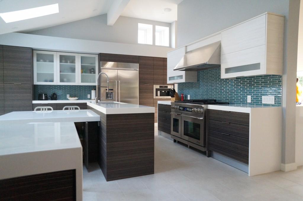 Kitchen Showroom Orange County