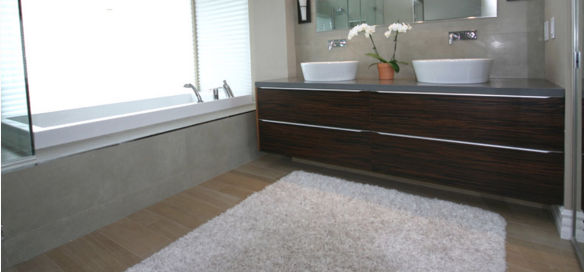 Tips for Bathroom Refinishing