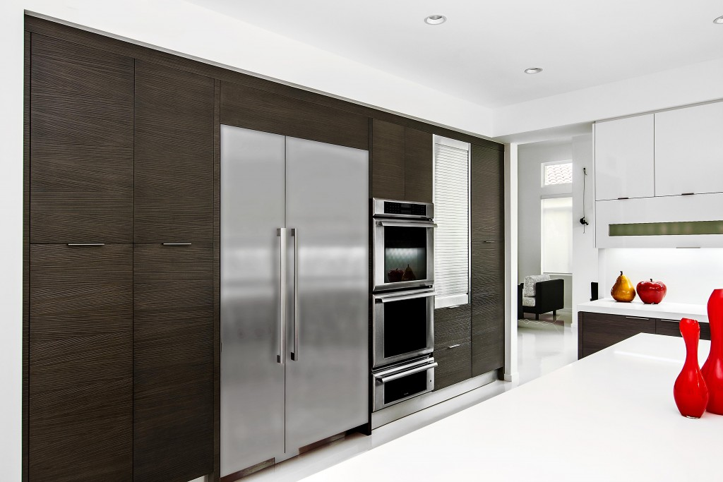 Exceptional In Addition To Custom Closets Orange County, We Also Do Kitchens.