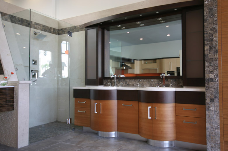 Merveilleux Bathroom Remodel Orange County