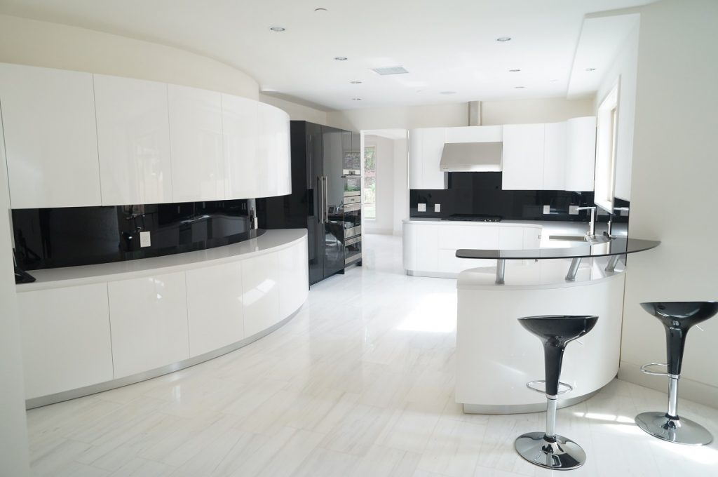Best Kitchen Cabinets Orange County
