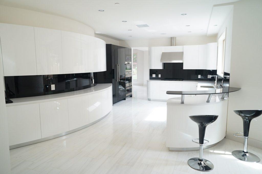 Best Kitchen Cabinets Orange County Custom Kitchen Cabinets Orange