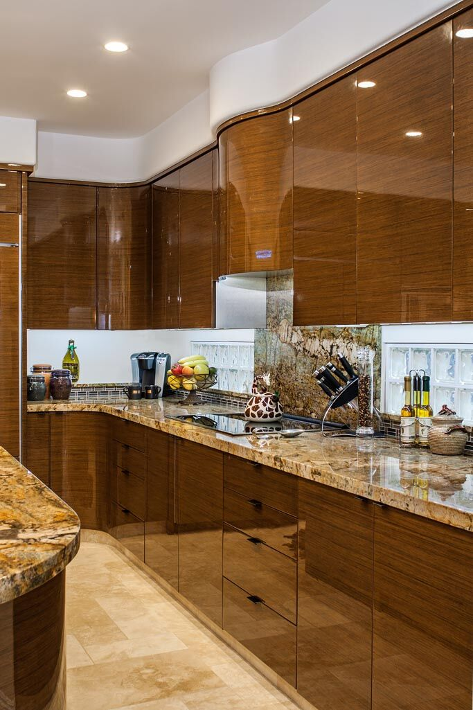 recommended-kitchen-cabinet-design