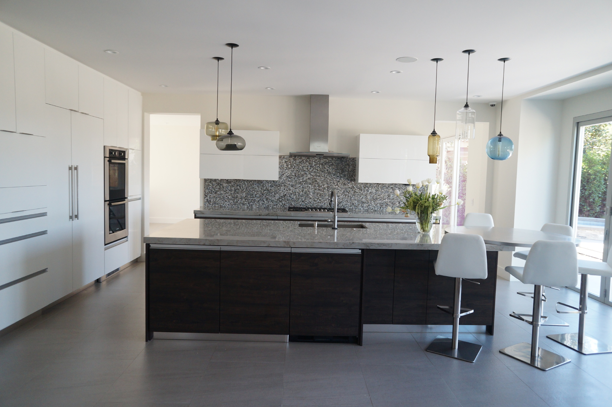 Newform Kitchen And Design Has The Best Custom Cabinets In Orange County With You Ll Be At Home