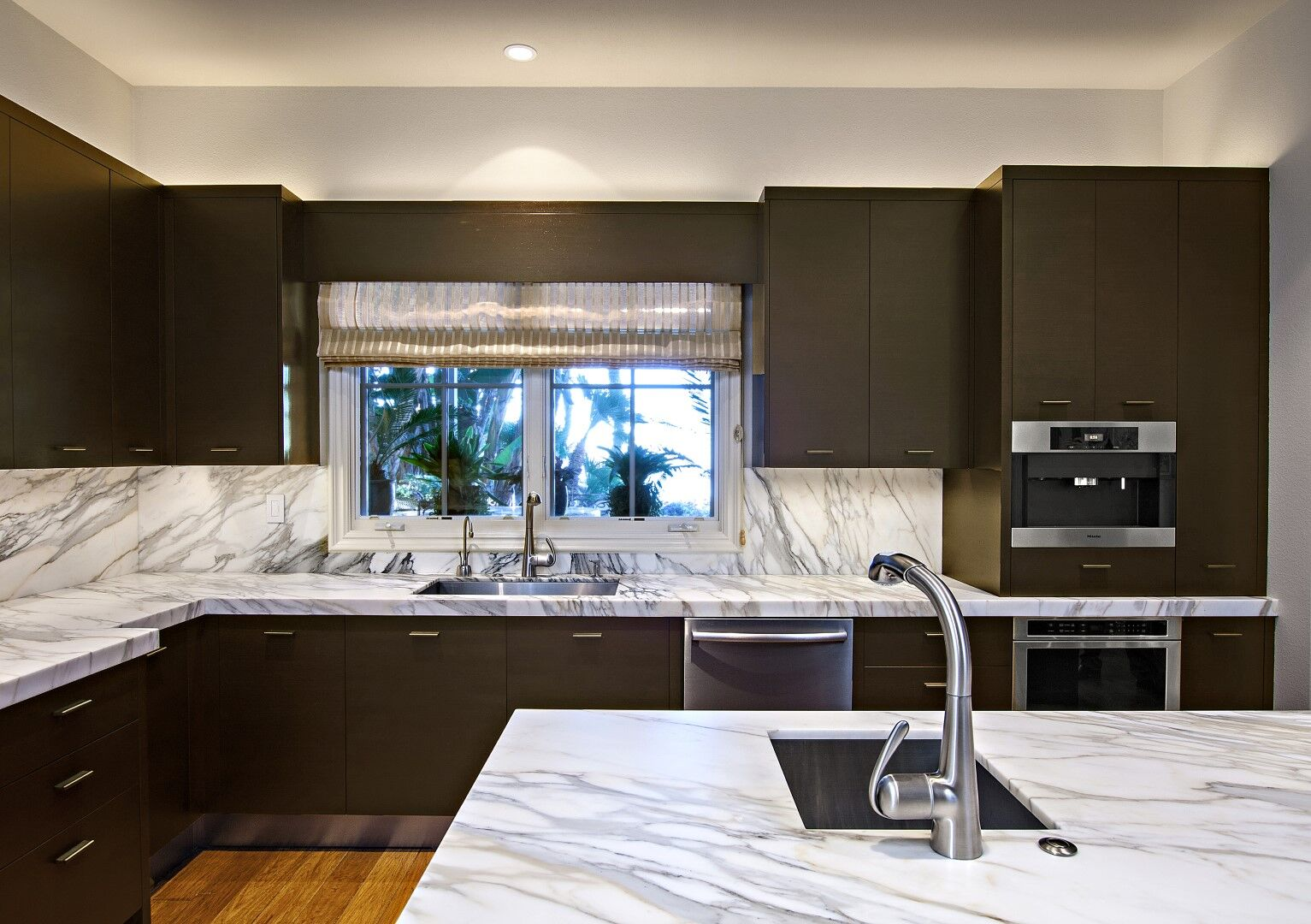 Kitchen Remodeling Orange County - Custom Kitchen Cabinets ...