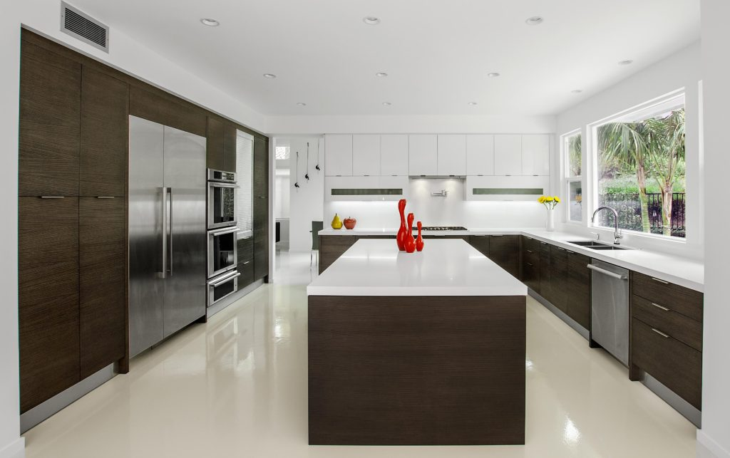 High end kitchen cabinets orange county custom kitchen for High end kitchen cabinets